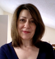 Elaine Lipson 2012